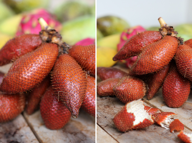 Benefits Of RED SALAK (2)