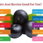 Health-Benefits-of-Acai-Berries-1024x622