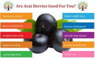 Health-Benefits-of-Acai-Berries-1024x622