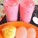 Nungu-milkshake-2