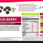 acai-berry-nutrition1