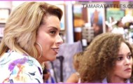 Are They Or Aren't They Rhop Star Gizelle Bryant Reveals Her Relationship Status With Sherman_1.jpg