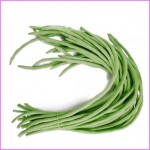 Benefits Of: YARDLONG BEAN SNAKE BEAN_7.jpg