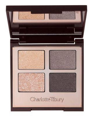 charlotte tilbury uptown girl palette