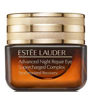 Estee Lauder Advanced Night Repair Eye Complex
