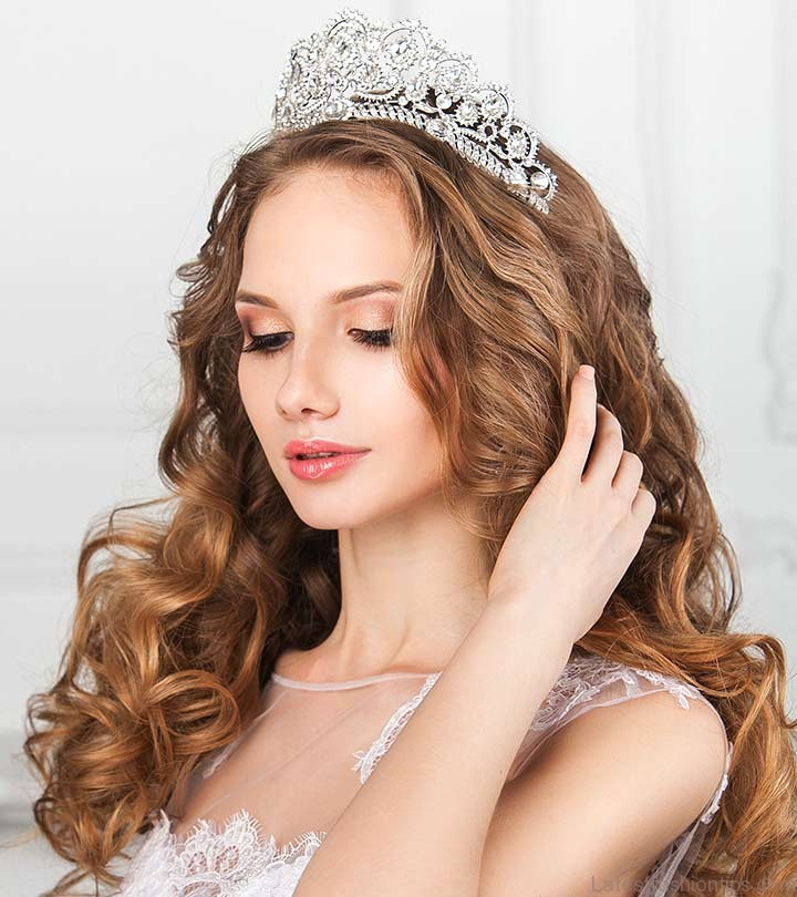 https://cdn2.stylecraze.com/wp-content/uploads/2013/01/8-Celebrity-Bridal-Hairstyles-That-You-Can-Try-Too.jpg