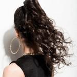 https://cdn2.stylecraze.com/wp-content/uploads/2012/12/5-Curly-Ponytail-Ideas-That-You-Should-Try-1.jpg