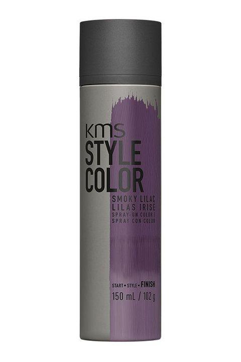 kms-hair-stylecolor-smokey-lilac-vintage-hairstyle-temporary-hairspray-purple-1539084554