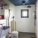Small Bathroom Ideas - Best Designs & Decor for Small Bathrooms_5.jpg