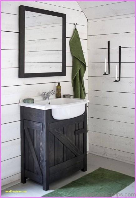 Small Bathroom Ideas - Best Designs & Decor for Small Bathrooms_6.jpg