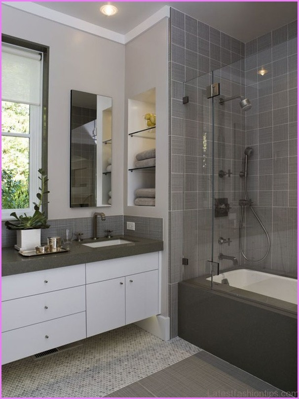 Small Bathroom Ideas - Best Designs & Decor for Small Bathrooms_7.jpg