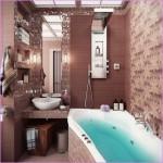 Small Bathroom Ideas - Best Designs & Decor for Small Bathrooms_8.jpg