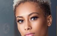 Best Braided Updos For Black Women