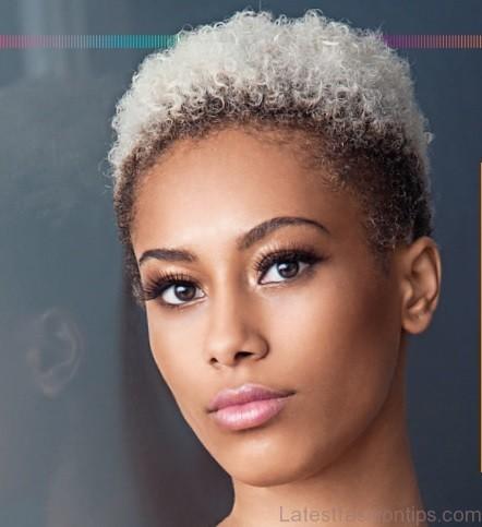 10 Best Braided Updos For Black Women