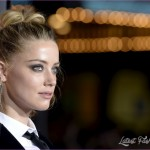 Amber Heard Will Face Trial in Australian Dog-Smuggling Case