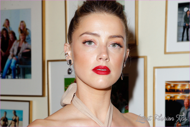 Amber Heard is being sued for $10 million