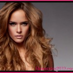 Best Hair Color for 40 Year Old Woman 21179 the 10 Best Hair Colors ...