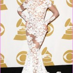 Beyoncé Fashion Battle: Vote for the Grammy-Winner's Best Red Carpet