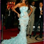 Top 15 Best Dresses Beyonce Dress Beyonce Dresses Best Beyonce