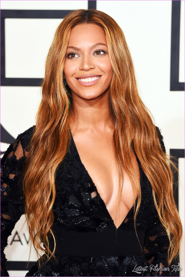 80 Best Beyonce Hairstyles of All Time - Beyoncé's Evolving Hair Looks