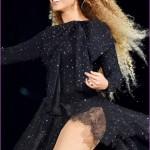Beyoncé Fashion, News, Photos and Videos