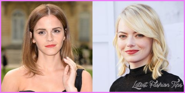 Emma Watson Replacing Emma Stone in Greta Gerwig's 'Little Women