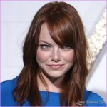 Emma Stone's Best Hairstyles Ever