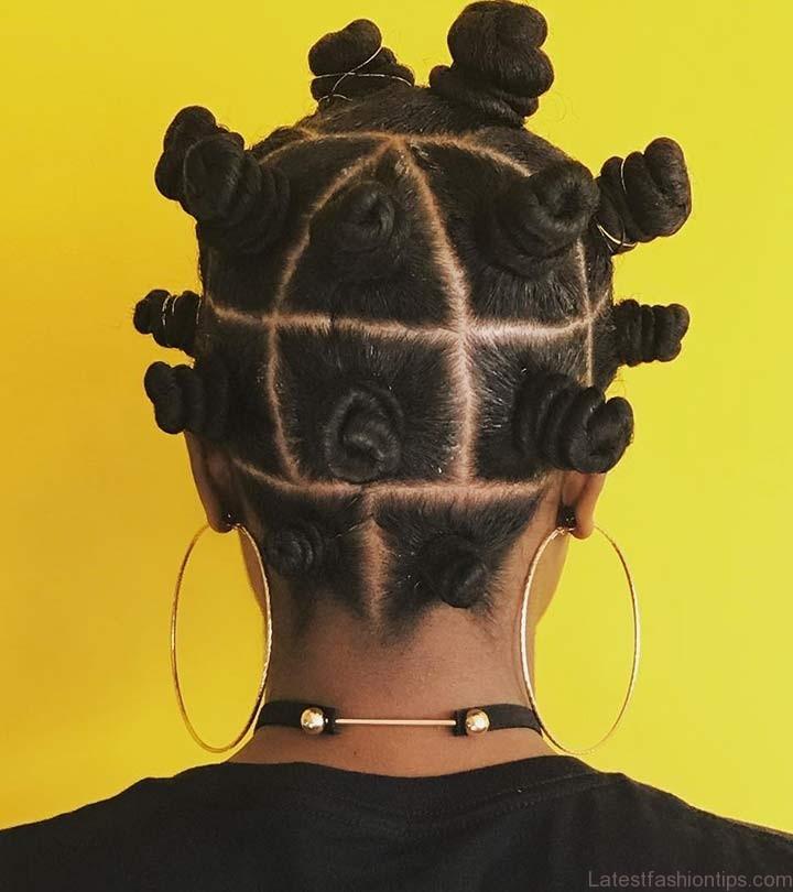 https://cdn2.stylecraze.com/wp-content/uploads/2018/05/Best-Bantu-Knots-Hairstyles.jpg