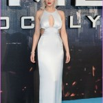 This Might Be Jennifer Lawrence's Best Dress Ever