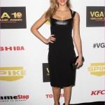 Jessica Alba's Style File