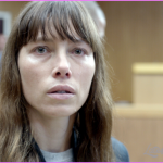Jessica Biel's 'The Sinner' is the most binge-worthy show you haven