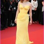 PHOTOS: Cannes 2018 red carpet: Julia Roberts goes barefoot, Susan