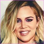 Khloé Kardashian Shares Name of Baby With Tristan Thompson