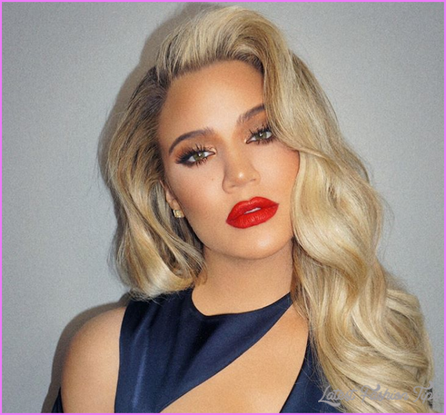 Khloé Kardashian is all about her pregnancy cellulite