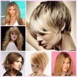 Layered Hairstyles | Haircuts, Hairstyles 2019 and Hair colors for ...