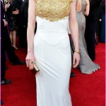 Golden Globes red carpet: Megan Fox leads the fashion hits at the