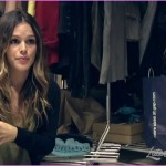 Top 10 Rachel Bilson fashion moments