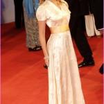 Scarlett Johansson's 13 Best