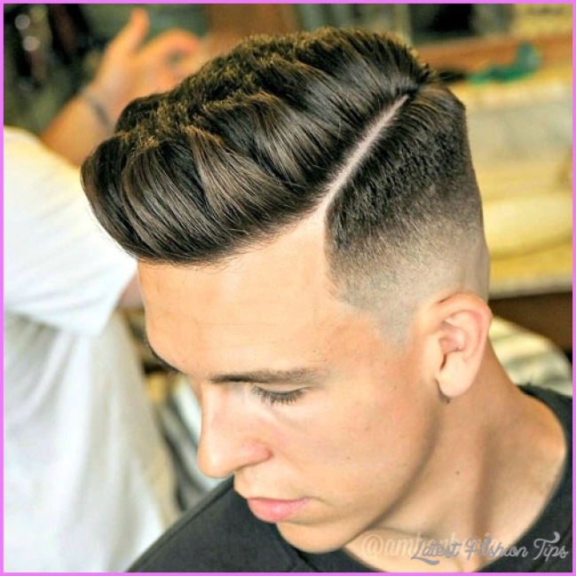mens hairstyles boy for short hair best hairstyle and haircut best