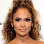 Best Hairstyles for Thick Wavy Hair New Fresh Good Hairstyle for