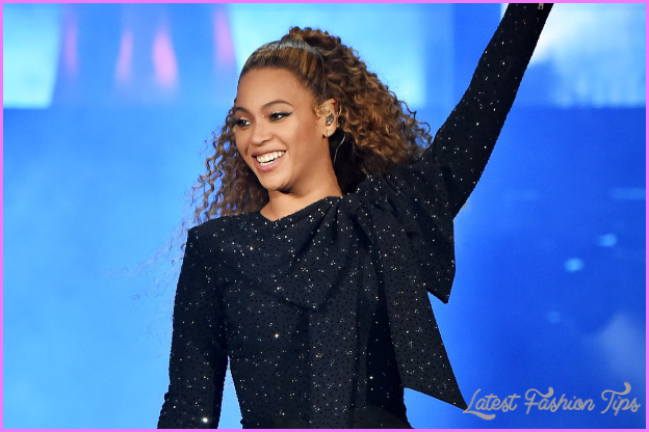Beyoncé will be on Vogue's September cover