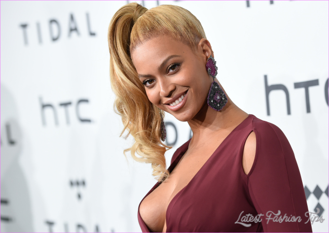 Beyonce as a Bollywood Star Is Not Cultural Appropriation