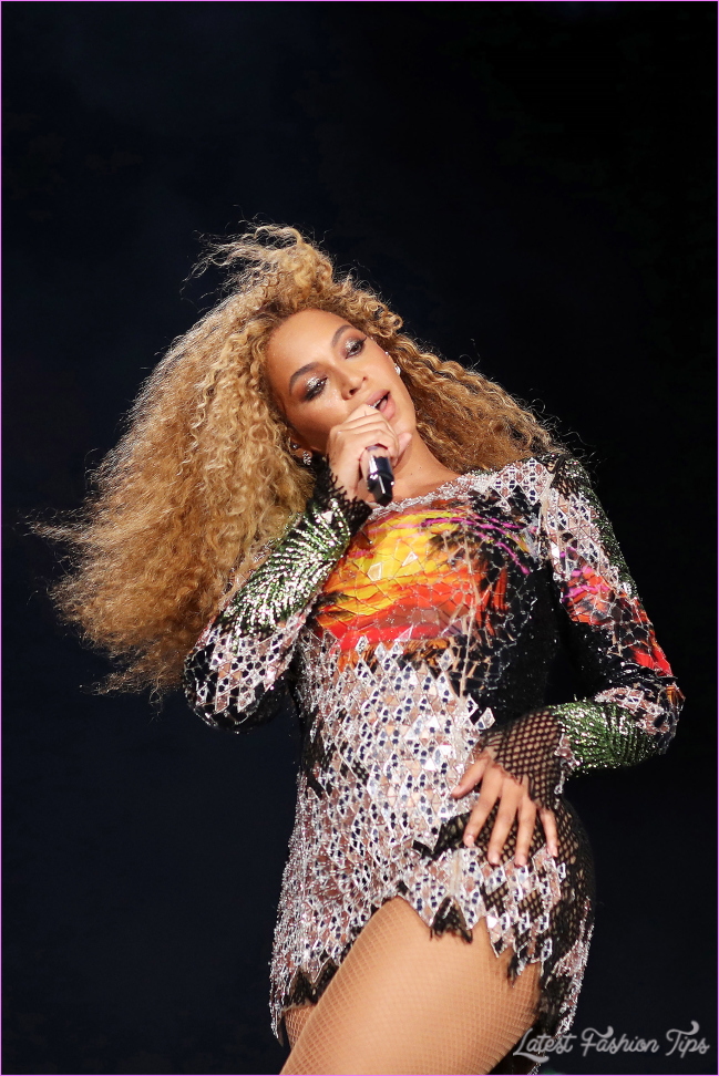 Beyoncé Fans Really, Really Want Her to Be Pregnant