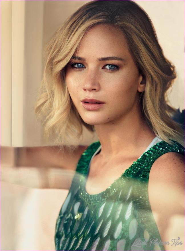 Jennifer Lawrence:News, Photos and Videos e