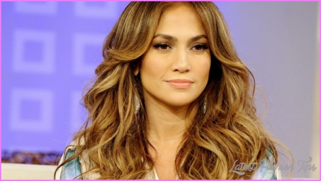 Jennifer Lopez To Sign Major Vegas Deal