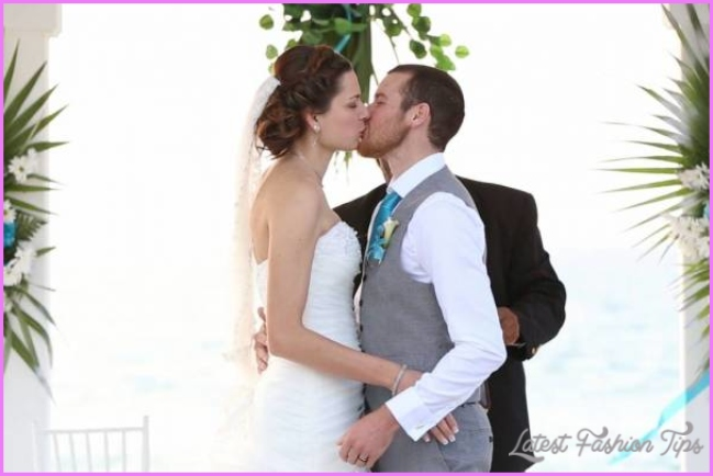 Comfort Suites: Weddings | The Official Site of The Bahamas
