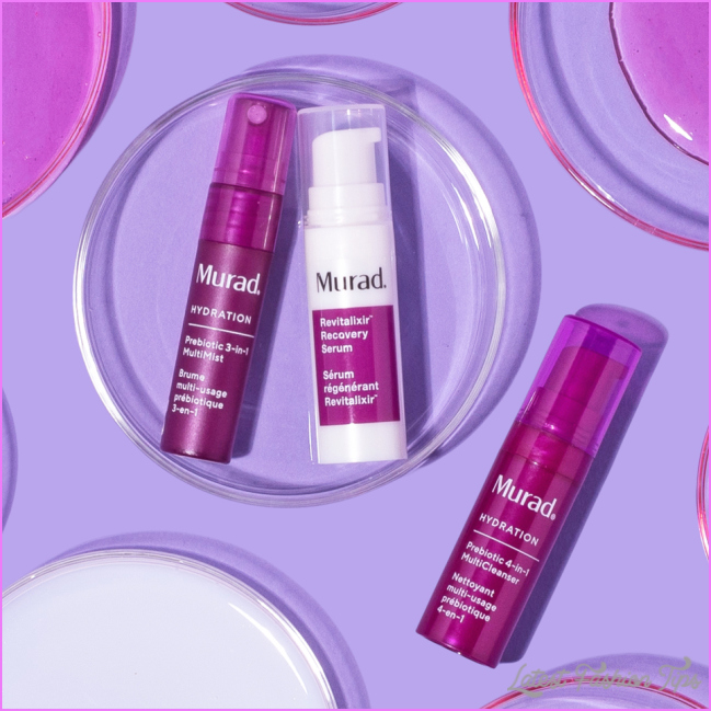 Murad Skin Care Products | Official Murad Site