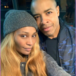 Why 'RHOA's' Cynthia Bailey is ready to get married - Rolling Out