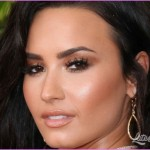 Demi Lovato's Glow: Here's How to Get the Singer's Perfect Skin - Allure