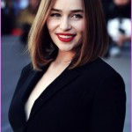 Emilia Clarke Cast in Han Solo Stand-Alone Movie - Star Wars News ...